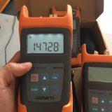 Máy đo điểm đứt cáp quang