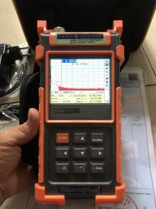 Palm-otdr-m20ae-may-do-cap-quang-da-mode-multimode-01