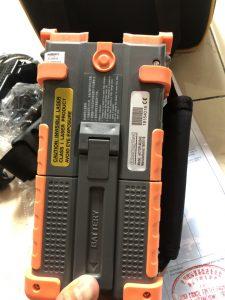 Palm-otdr-m20ae-may-do-cap-quang-da-mode-multimode-01-shineway-tech
