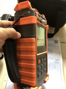 Palm-otdr-m20ae-may-do-cap-quang-da-mode-multimode-02-shineway-tech