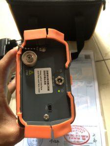 alm-otdr-m20ae-may-do-cap-quang-da-mode-multimode-03-shineway-tech