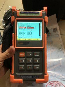alm-otdr-m20ae-may-do-cap-quang-da-mode-multimode-04-shineway-tech