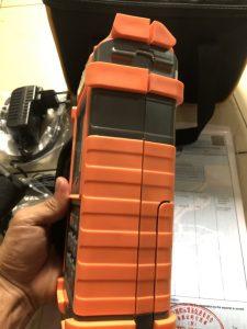 m20ae-may-do-cap-quang-da-mode-multimode-01-shineway-tech