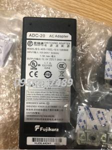 ac adapter máy hàn 90s fujikura